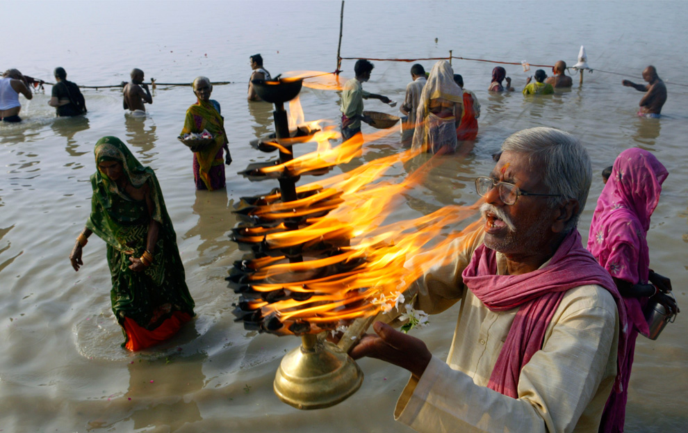 rituals and festivals There's a stark difference between societies today and those in the past, mostly coming in the form of rituals today's societies, or the modern age has.