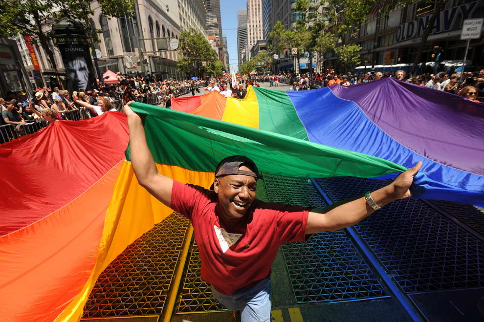 event lgbt pride parade The following is a calendar of lesbian, gay, bisexual, and transgender (lgbt) events this mainly comprises pride parades but also includes other kinds of.